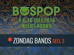 Bospop-2016---Zondag-Deel-3