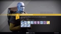 SHAREfactory_20160603134230 (DarthFlo96) Tags: ps4 destiny hter titan jger warlock