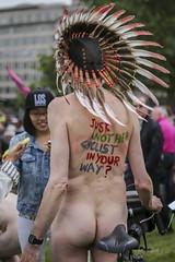 HC9Q2756-1 (rodwey2004) Tags: nbr nakedbikeride streetphotography london nudity worldnakedbikeride wnbr protest