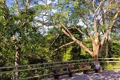 Rio Quente 10 (deltafrut) Tags: brasil gois caldasnovas pousadadorioquente rioquenteresort