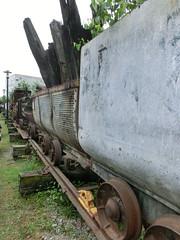 CIMG3960