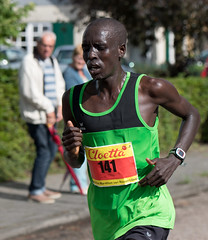 D5D_4855 (Frans Peeters Photography) Tags: roosendaal halvemarathon halvemarathonroosendaal tomasmukekropp