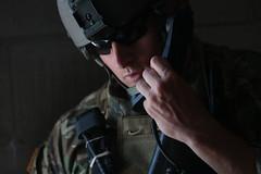 160627-Z-NI803-054 (New Jersey National Guard) Tags: usa newjersey nj airforce usaf airnationalguard tacp jointbasemcguiredixlakehurst 404thcivilaffairsbattalion exercisegridiron