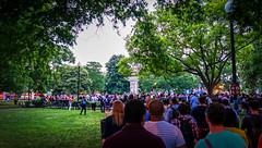 2016.06.15 Community Dialogue and Vigil Washington, DC USA 06178