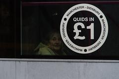 """1 = ?#manchester #parade #uk #inghilterra #clod  #avventura #CombustaRevixi #corinaldo #sbandieratori #musici #amici #giugno2016 #streetphotography #sterlina #woman #brexit (claudio """"clod"""" giuliani) Tags: uk manchester streetphotography amici clod inghilterra corinaldo sbandieratori avventura musici combustarevixi paradeclodreflexcanon7duscitagruppostoricocombustarevixiavvenclodreflexcanon7duscitagruppostoricocombustarevixiavventuramilanoginevramanchesterukinghilterragiugno2016 giugno2016"""