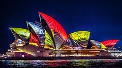 Vivid Sydney-31