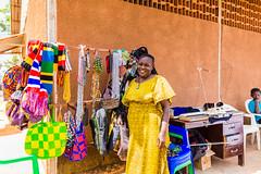 Muskathlon_Uganda_2016_M-deJong-0638 (Muskathlon) Tags:  amsterdam de fotografie martin kigali rwanda uganda kampala 4m jong kabale 2016 oeganda mdejongnl muskathlon