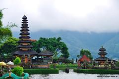 Pura Ulun Danu Bratan (adanjrbobby) Tags: bali pentax bedugul wonderfulindonesia pentaxph wheninbali bobbyadanjrphotography