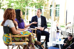 AJ+ In Conversation (GES 2016 Silicon Valley) Tags: ges ges2016 entrepreneurship richard stengel aj al jazeera silicon valley stanford university palo alto women youth business innovation globalentrepreneurshipsummit siliconvalley innovators paloalto stanforduniversity california