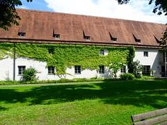 DSC05596 (Mr.J.Martin) Tags: germany austria burghausen castle burgfest salzach bavaria gapp exchange