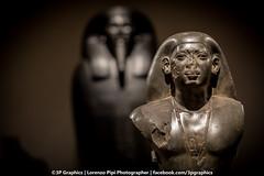 3P Graphics - Museo egizio Torino 2016 (p3graphics) Tags: torino museo museoegizio egizi egizio egiziano egypt egyptian archeology archeologia storia story piramidi faraone sarcofago reperti repertiarcheologici mummie mummia canon regina ramses tuth tutankhamon museum egyptischmuseum egyptenaren egyptisch papiro papyrus geroglifici hieroglyphs pharaoh zahihawass schiapparelli 3pgraphics 3pgraphicsphotographer 3pgraphic 3pgraphicsfoto 3pgraphicsphoto lorenzopipi