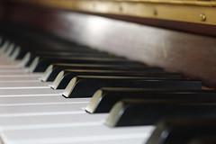 Piano - Close Ups (scarlettonline) Tags: piano closeup music