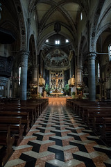 Il Duomo di Salo, Lake Garda (RichardTowers43) Tags: salo lakegarda ilduomodisalo