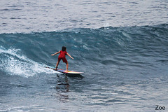 rc0004 (bali surfing camp) Tags: bali surfing uluwatu surfreport surflessons 27062016