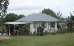 Iona, 113 Partlins Lane, Duri NSW