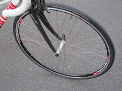 IMG_9383 (EastRiverCycles) Tags: road bike bicycle tokyo parts  hubs chrisking  2016 r45 bikeparts cinelli   handmadebicycle   eastrivercycles simworks     dtswissrr440 cinellispirit