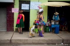 ► Visto. #StreetPhoto #Fotografía #CharlieJara #StreetPhotography #documentary #FotografíaCallejera #FotografíaCallejera #everydaylatinamerica #perú (Charlie.Jara) Tags: streetphoto fotografía charliejara streetphotography documentary fotografíacallejera everydaylatinamerica perú