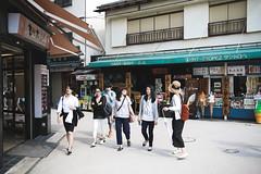 IMG_0704 (chungkwan) Tags: japan jp asia travel trip summer canon canonphotos  hiroshima itsukushima itsukushimashrine