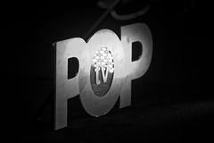 Pop Tv Logotype / Tecnologica 2016 (Alvimann) Tags: blackandwhite black blancoynegro blanco television logo uruguay canal pop online montevideo channel logotype tecnologica montevideouruguay onlinetelevision poptv canaldetelevision poptvlogo tecnologica2016 poptvlogotype