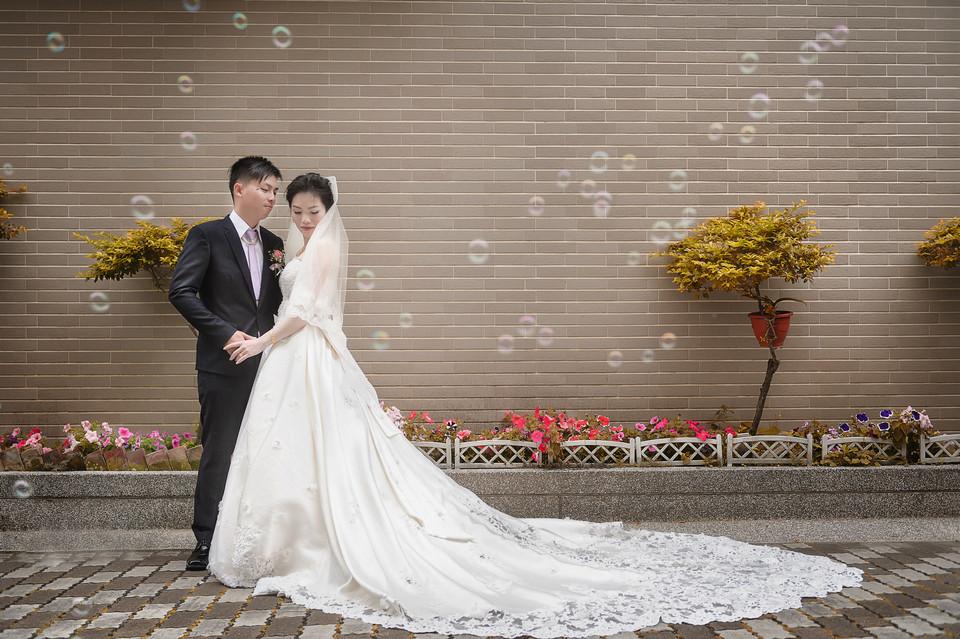 婚禮攝影-台南台灣大廚-0001