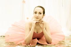 Ensorceleuse (Nadia L*) Tags: girl dance glamour dancer danse fille ins danseuse