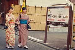 ISAACKIAT_200090 (Isaac Kiat ( I K Productions)) Tags: japan landoftherisingsun nippon osaka kyoto gion shrine train station hawkers starbucks cafe kinosaki streets night kimono fushimi inaritaisha