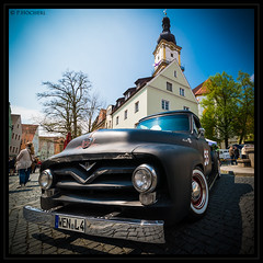 "oldtimer • <a style=""font-size:0.8em;"" href=""http://www.flickr.com/photos/58574596@N06/8714146109/"" target=""_blank"">View on Flickr</a>"