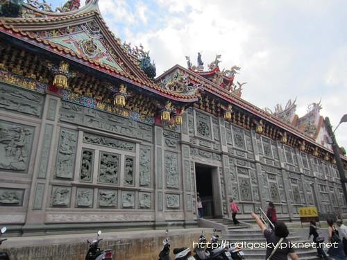 竹林山觀音寺-IMG_9542-039