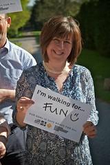 iRAP Long short walk_Oonagh