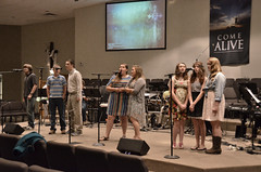 Made to Worship 5-19-13 - 25 (YourGraceLife) Tags: life church youth worship grace made baptist service praise