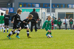 IMG_5680 - LR4 - Flickr (Rossell' Art) Tags: football crossing schaerbeek u9 tournoi denderleeuw evere provinciaux hdigerling fcgalmaarden