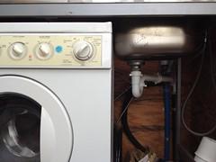 WasherSink (1)