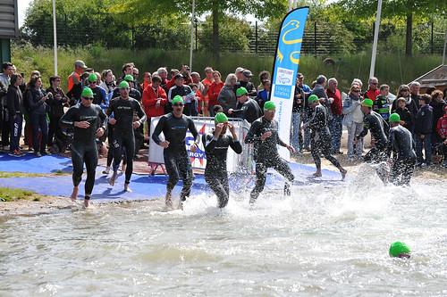 114237 Triathlon Vendôme 2013-2