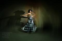 2012 textile Yamaguchi Michiwo (Ilko Allexandroff / ) Tags: lighting portrait beauty japanese design asia dress graphic natural noel textile ito yamaguchi akira satoshi shirakawa arina dimitrov michio kinako oda oggy ilko whodidit strobist   kocteau   allexandroff   plugdesignoffice