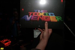 toxic-avengers_just-a-band_013