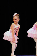 IMG_1671 (SJH Foto) Tags: girls dance grove recital pa fawn