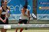 "candela escobar y marta sanchez padel 2 femenina torneo miraflores sport club junio 2013 • <a style=""font-size:0.8em;"" href=""http://www.flickr.com/photos/68728055@N04/9210002849/"" target=""_blank"">View on Flickr</a>"