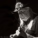 Johnny Winter(c) 2013 http://www.tjgardner-photo.de/https://www.facebook.com/TJGardner.Photo