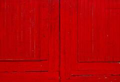 Red Doors (Explore 11/07/13) (only lines) Tags: door red kent ashford