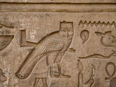 Temple of the god Sobek, #KomOmbo - #Aswan (Blue Sky Travel Egypt) Tags: vacation holidays egypt nile karnak luxor nileriver karnaktemple holidaybeach nilecruise thenileriver egyptholidays egyptholidaypackages egypttravelpackages egypttours nilecruiseholiday karnaktempleluxor vacationegypt godanubis holidaysegypt egyptvacationpackage booknilecruise