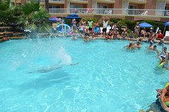2013 rits sat pool party (64)
