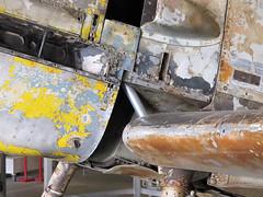 "Messerschmitt Bf-109E-7 (6) • <a style=""font-size:0.8em;"" href=""http://www.flickr.com/photos/81723459@N04/9414852486/"" target=""_blank"">View on Flickr</a>"