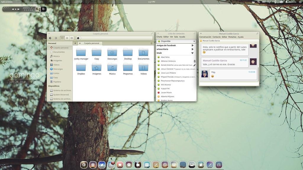 Captura de pantalla de 2013-07-28 13:37:56