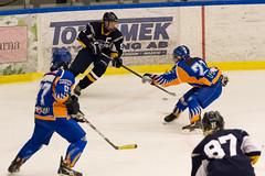 IMG_4058 (Armborg) Tags: girls sweden icehockey 98 u18 ishockey selects
