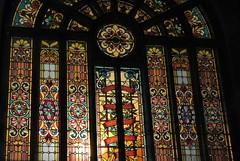 Big Window (Fix Brix) Tags: 1 nikon j1 nikon1
