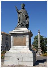 03-statue gerbert + colonne monthyon