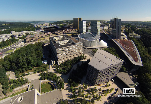 """Luxembourg-Kirchberg • <a style=""""font-size:0.8em;"""" href=""""http://www.flickr.com/photos/93920879@N06/9534632241/"""" target=""""_blank"""">View on Flickr</a>"""