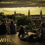 Literally OWHC 2013: copyright Tobias Wenkemann
