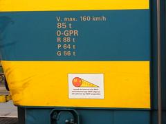 handige info (Pauwze) Tags: station gare antwerp antwerpen anvers centraal ptrein