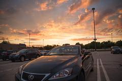 _D__1858.jpg (joedzik) Tags: family sunset people clouds julie attributes